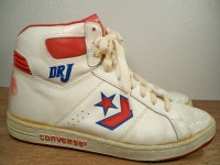 Converse Vintage Sneakers