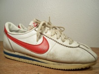 Nike Vintage Sneakers