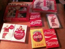 Coca Cola Collections