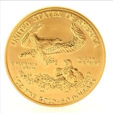 Gold Coins $2000
