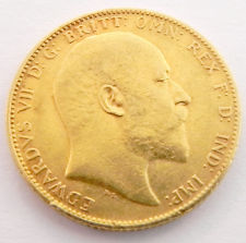 Gold Coins $500