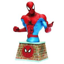 Marvel Comics Figurines