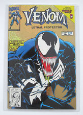 Marvel Comics Venom