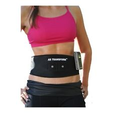 Ab Crunch Belts Women