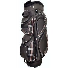 Used Golf Cart Bags