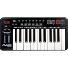 Alesis Electronic Keyboards