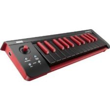 Korg Electronic Keyboards
