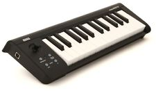 microKey Electronic Keyboards