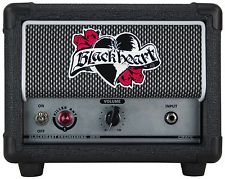 Blackheart Guitar Amp