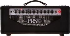 Paul Reed Smith Guitar Amp