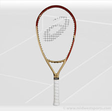 Asics Tennis Rackets