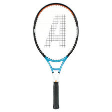 Avery Tennis Rackets