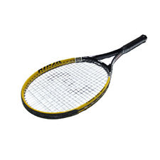 Carbon Fiber Tennis Rackets