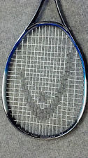 Graphite Tennis Rackets