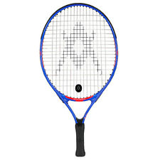 Volkl Tennis Rackets