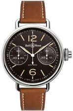 Bell & Ross Vintage Watches