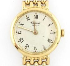 Chopard Vintage Watches