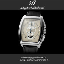 Dubey & Schaldenbrand Vintage Watches