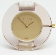 Gucci Vintage Watches