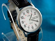 Timex Vintage Watches